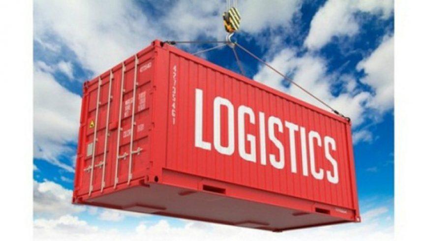 """""""Bước đột phá phát triển logistics"""" đón đầu các FTA thế hệ mới"""
