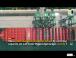 Mis de kans om 's werelds grootste containerschip MSC Gülsün te zien dan niet!