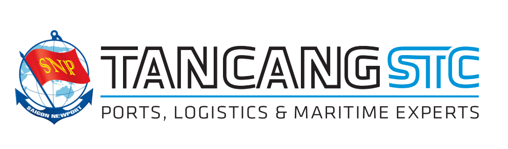 Tân Cảng-STC - TANCANG-STC LLC is a unique Vietnamese – Netherlands Joint Venture Training Centre for the Port, Shipping, Transport and Logistics Sectors in Vietnam.