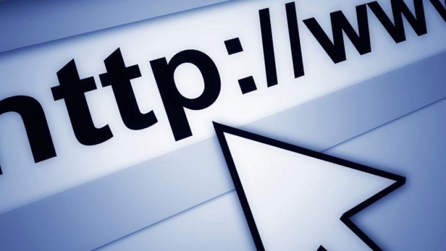 TOP 10 WEBSITE HỮU ÍCH TRONG HÀNG HẢI & NGÀNH LOGISTICS